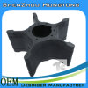 Marine Spare Parts- Suzuki Impeller 17461-93j00 Cef500393