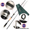 High Quality Megapower Fishing Casting Rod