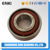 High Precision Ball Bearing Angular Contact Ball Bearings (7009 7009c 7009AC 7010c 7010AC 7011)