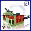 Hydraulic Baler Machine for Used Metal Scrap Steel