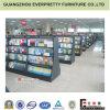 Durable School Library Bookshelf (DG-13A)