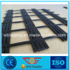 Pet/Polyester Geogrid for Road Construction