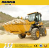 Mini Wheel Loader Sdlg LG918