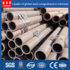 SA-192 Seamless Steel Pipe