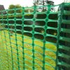 Safety Fence / Plastic Fencing