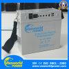 Solar Power Battery System 12V Rechargeable Battery 12V15ah for Nigeria Market