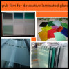 Color Laminating PVB Panel
