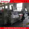 Aluminum Profile CNC Multi-Function Double-Head Cutting Saw