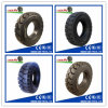 10.00-20 Forklift Solid Tyre in China