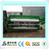Hot Sale Anping Machinery Wire Mesh Welding Machine (SH-1200)