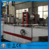 High Performance Six Folding Napkin Paper Embossing and Printing Making Machine