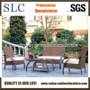 Outdoor Sofa Set Rattan Outdoor Furniture (SC-B1010)