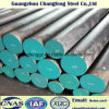 Nak80/P21 Steel Rod Of Hot Rolled Plastic Mould Steel