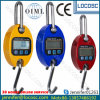 LCD Display Digital Industrial Crane Portable Hanging Scale