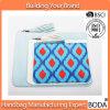 2018 Summer Three Cosmetic Bag Set Cluch Handbag with Tassels