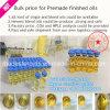 Trenbolone Injection Parabolan 200 CAS 10161-33-8 Trenbolone Enanthate