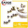 Electric House Machine 8mm Stainless Steel Balls