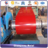 PPGI Color Coated Galvanized Steel Sheet in Coil (CZ-C90)