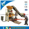 Popular Small Cheap Cement Block Machine Production Line From China