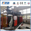 Tonva Plastic Dock Float Blow Molding Machine/Plastic Making Machine/Plastic Floating Dock Blowing Machine