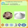 Konjac Jelly Extract Glucomannan Extract Powder