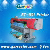 China Manufactures Digital Advertisement Inkjet Printer for Eco Solvent Print