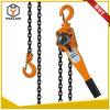 1000 Kgs Manual Chain Hoist Chain Block (VA-01T)