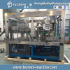 Carbonated Soft Drink Washing Filling Capping 3 in 1 Machine