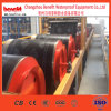 3mm 4mm Insulation Bitumen Waterproofing Membrane Production Line