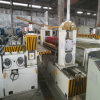 Stainless Steel Sheet Slitter