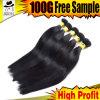 18′′-34′′ Inch Brazilian Bulk Hair for Good Sell