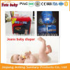 Free Nice Design Disposable Baby Diaper Manufacturer Disposable Diapers for Toddlers