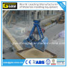 12 M3 Rope Mechanical Grab for Ship Unloader