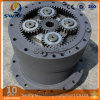 Kobelco Sk250-6 Hydraulic Swing Reduction Gearbox for Sales