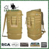 Large Capacity Waterproof Hiking Army Backpack