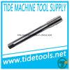 DIN 374 Straight Fluted HSS Machine Taps