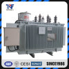 China Top3 Manufacturer of SVR-3 Type Three Phase Automatic Step Voltage Regulator