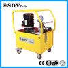2 L/Min Electric Hydraulic Pump for Jack