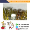 Muscle Growth Pre Made Injectable Drostanolone Propionate 100mg/Ml / Dp 100