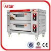Commercial Kitchen Oven Cheap Double Deck Oven Price
