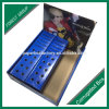 Custom Color Display Cardboard Box for Wholesale in China