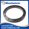 Custom Rubber Gasket From China Factory