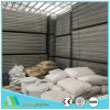 Recyclable Long Life Span EPS Cement Sandwich Panel for Exterior Wall Interior Wall