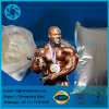 Safe Anabolic Bulking Cycle Steroids Testosterone Decanoate for Muscle Gain