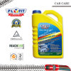 Top Car Care Product Antifreeze Radiator Coolant