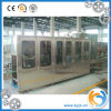 High Quality Barreled Water Filling Machine Made by China Supplier