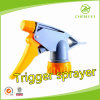 CF-T-8 28 400 Plastic Trigger Sprayer for Home Cleaner