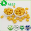 Hot Sale Herb Medicine Soy Isoflavone Softgel