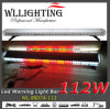 "59"" Police Warning Strobe Light Bars"