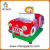 Hot Sale Shaker Rocking Amusement Ride for Kid